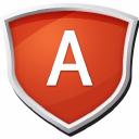 Armco Asbestos Consultants logo
