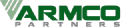 ARMCO Partners - Send cold emails to ARMCO Partners