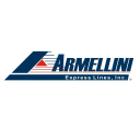 Armellini Industries
