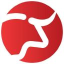 Armenbrok Business Academy CJSC logo
