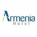 Armenia Hotel S.A. logo