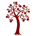 Armenian Family Tree Project logo