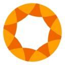 Armenian Union, Inc. logo