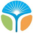 Armenicum.com logo