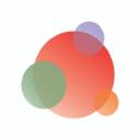 Arment Dietrich, Inc. logo