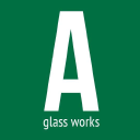 Armentor Glass Works logo