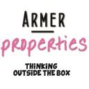 Armer Properties logo