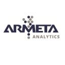 Armeta Solutions logo