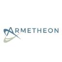 Armetheon, Inc. logo