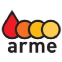 Arme Training and Consulting Co. logo