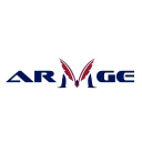 ARMGE Technology logo