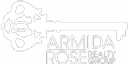 Armida Rose Realty logo