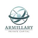 Armillary Private Capital logo