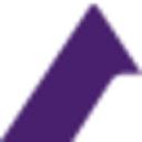 Company logo Armis