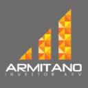 Armitano Investor AVV logo
