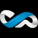 Armiya Bilgi Teknolojileri, Guvenlik Sistemleri Elektrik-Elektronik Ltd. Sti. logo