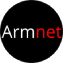 Armnet Systems
