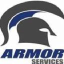 ARMOR Services Company logo