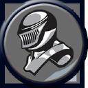 Armor Concepts LLC logo