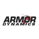 Armor Dynamics, Inc. logo