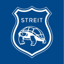 Streit Group - Armored Vehicles Manufacturer - Send cold emails to Streit Group - Armored Vehicles Manufacturer