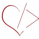 armoredcode.com logo