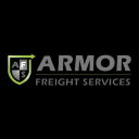 Armor Freight Services on Elioplus