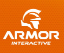 Armor Interactive on Elioplus