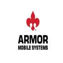 Armor Mobile Systems logo