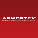 Armortex, Inc. logo