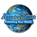 ArmorThane USA logo