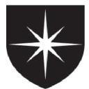 Armory Capital LLC logo