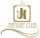 Read The Armory Club Reviews