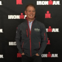 Armory Hill Advocates LLC logo