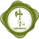 Armoura Jewellery logo