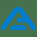 Armour Automotive Logo