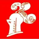 Armour Publishing Ltd logo