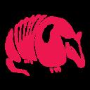 Armour Valve Ltd. logo