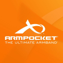 Armpocket - Send cold emails to Armpocket
