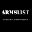 ARMSLIST - Firearms Classifieds
