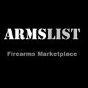 Armslist LLC logo