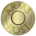 ARMS POST LLC logo