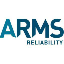 ARMS Reliability - Send cold emails to ARMS Reliability