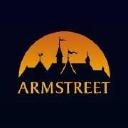 ArmStreet LLC logo
