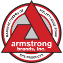 Armstrong Brands, Inc. logo