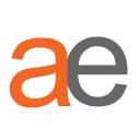 Armstrong Evans logo