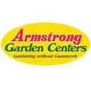 Armstrong Garden Centers, Inc. logo