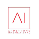 Armstrong International logo