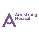 Armstrong Medical Ltd logo