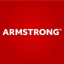 armstrongonewire.com logo icon